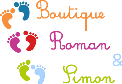 cropped-logoboutiqueromanetsimon_2502