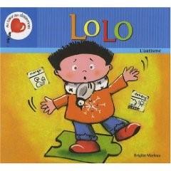 lolo3