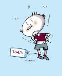 Le TDAH, c'est quoi ? à partir de là, que peut-on faire, quand on est parent, enseignant, ... enfant... Existe-t-il des outils à transmettre, à partager, comment, pour qui ?
