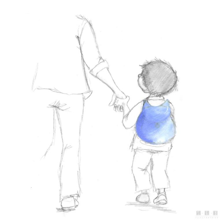 prendre_un_enfant_05