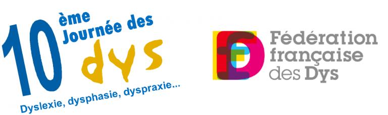 cropped-logo_10jnd_ffdys