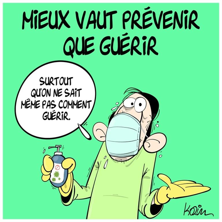 18-mars-2020-mieux-vaut-prevenir-que-guerir